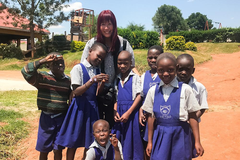 DSC6147-Elaine-Lee-Photography-Uganda-July-2018