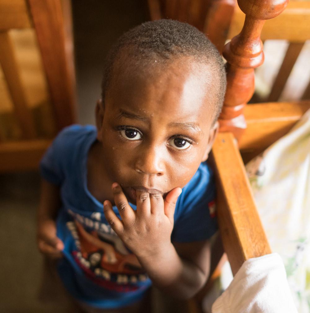 _DSC8921-Elaine-Lee-Photography-Uganda-July-2018