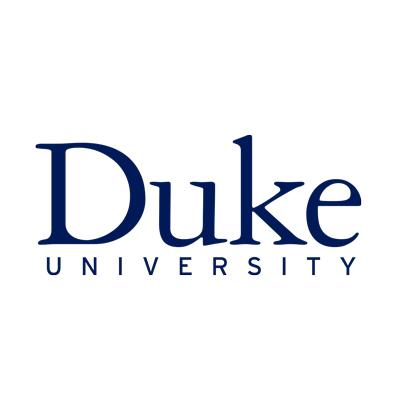 Duke-University-logo-web